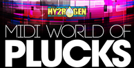 Hy2rogen_-midi_worldof_plucksrectangle