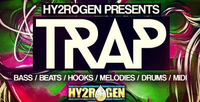 Hy2rogentraprectangle