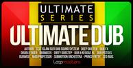 Lm_ultimate_dub_1000_x_512