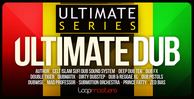Lm ultimate dub 1000 x 512