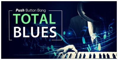Total blues 1000x512