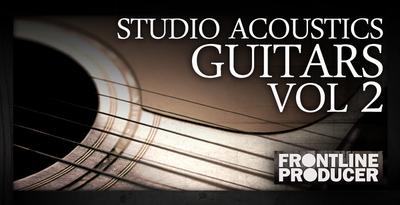 Frontline producer studio acoustics guitars v2 1000 x 512