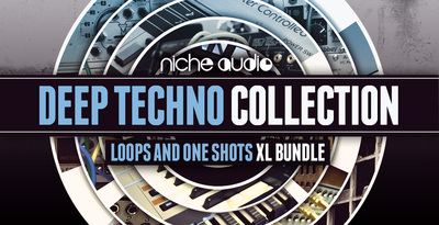Nichedeeptechnocollection1000x512
