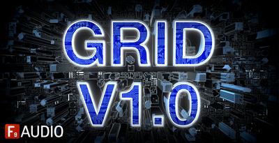 F9007gridv1rectlm512