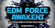 Edm-force-awakens_1000x512