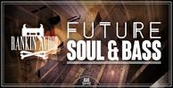 Futuresoul1kx512