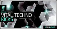 Vtechnok-banner