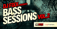 Basssessions2 7 banner