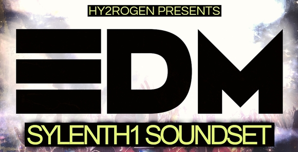 Hy2rogenedmsylenth1soundsetrectangle