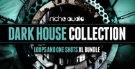 Nichedarkhousecollection1000x512