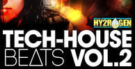 Hy2rogentech housebeatsvol.2rectangle