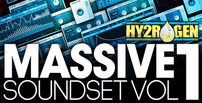 Hy2rogenmassivesoundsetvol.1rectangle