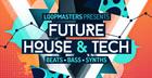 Future House & Tech