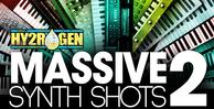 Hy2rogen_-_massive_synth_shots_2_rectangle