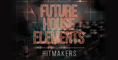 Future house elements1000x512