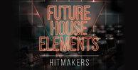 Future_house_elements1000x512