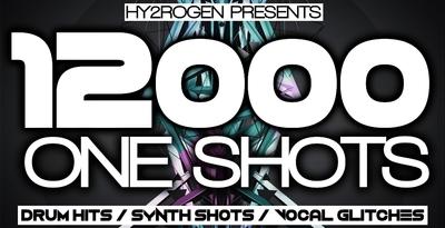 Hy2rogen12000oneshotsrectangle
