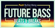 63_future-bass_1000x512