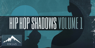Hip hop shadows 1000 x 512