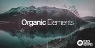 Organic elements 1000x512 logo