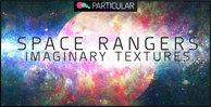 Space rangers imaginary textures 1000x512 300 dpi