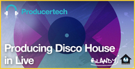 Discohouse-lm--1000x512