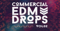 Commercial-edm-drops-vol-2-512