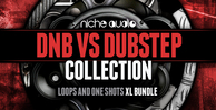 Nichednbvsdubstepcollection1000x512