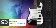 Guitar-synth-scapes_1000x512_loopmasters