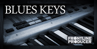 Frontline producer blues keys 1000 x 512