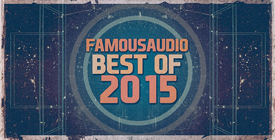 Fa best of 2015 1000x512
