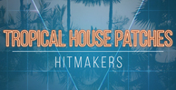 Tropical house patches1000x512