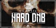 Classicharddnd1kx512