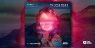 Future bass loopmasters 1000 x 512