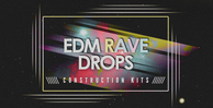 Edm-rave-drops-1000x512