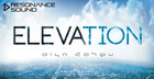 AZS Elevation for HIVE