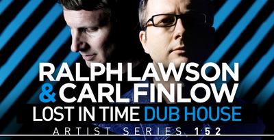 Laws finlow 1000x512 hr