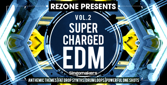 Supercharged-edm-2_1000x512