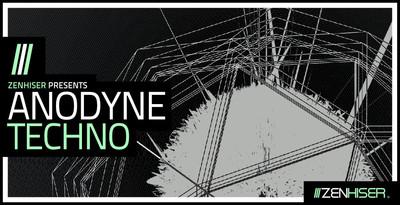 Atechno banner