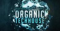Organic tech house 512