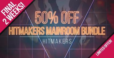 Hitmakersbundlefinale 512