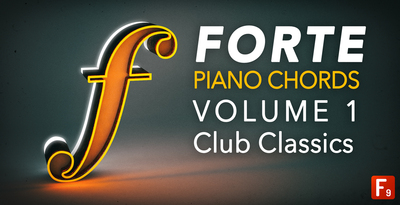 House piano chords classic house loops piano chord for Piano house classics