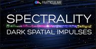 Spectrality---dark-spatial-impulses-1000x512-300-dpi