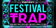 Festival trap 1000x512