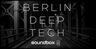 1000-x-512-berlin-deep-tech