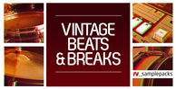 Rv vintage beats   breaks 1000 x 512