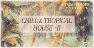 Chill-tropical-house-v2-1000x512