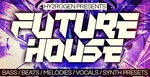 Hy2rogenfuturehouserectangle