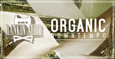 Organicdtempo1kx512
