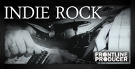 Frontline_producer_indie_rock_1000_x_512
